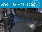snel  pm staal